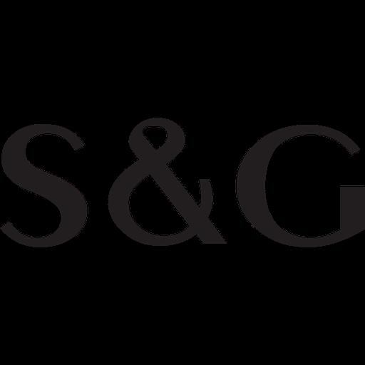 L'Arredamento a Siena | Gruppo Sali&Giorgi